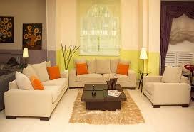 incredible living room furniture design living room centerpiece home design ideas amazing living room furniture