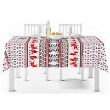 <b>Текстиль для кухни</b> в интернет магазине ивановский текстиль ...