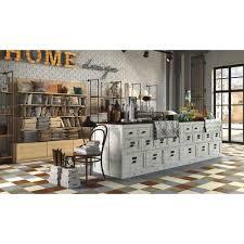 <b>D</b>-esign Evo Ciano от Elios <b>Ceramica</b> Напольные <b>плитки</b> 20x20 см ...