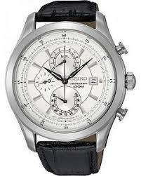 <b>Часы Seiko</b> (<b>Сейко</b>) купить в Казани оригинальные по цене от ...