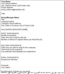 cover letter template cover letter examples free classic career pinterest free cover letter words and microsoft free cover letter templates microsoft