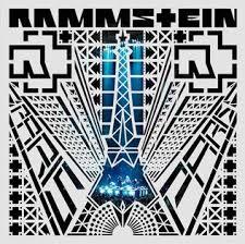 <b>Rammstein</b>: <b>Paris</b> - Wikipedia