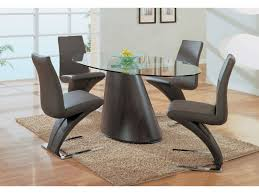 modern and beautiful dining tables top dreamer unique dining room tables amazing dining room table