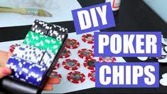 <b>1000pcs</b>/<b>set</b> Only <b>3</b> SET Big Promotion Clay Wheat Poker Chips ...