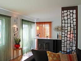 living room dividers ideas attractive: fancy living room dividers ideas modern room divider ideas decorative partition walls from glass