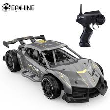top 9 most popular 4wd electric <b>rc</b> drift list and get free shipping - a595
