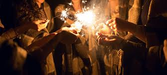Celebrate 4th of July in San Clemente for Fireworks & Fun!