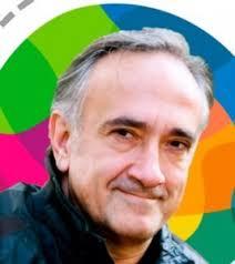 Hace unos días, Javier Romero concedió una entrevista a Inspiradores.es una interesantisima página web desde donde se da la palabra a personas ... - javier-romero-267x300