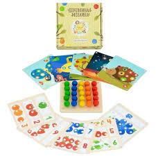 Купить <b>Мозаика</b> для детей в интернет каталоге с доставкой ...