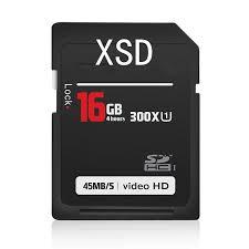 China <b>100</b>% <b>Original Sandisk Micro</b> SD Card 128GB 32GB 256GB ...