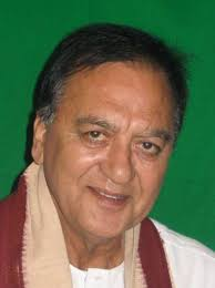 Sunil Dutt – the Legend - sunil-dutt1