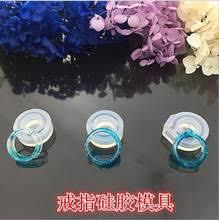 Popular <b>Tjp</b> Ring-Buy Cheap <b>Tjp</b> Ring lots from China <b>Tjp</b> Ring ...