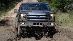 The Real Reason 2015 Ford F-150 Insurance Prices Haven't ...