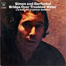Bridge over Troubled Water (song)