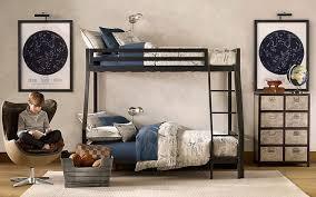 baby boy room themes home decorating ideas bedroom furniture teen boy bedroom baby