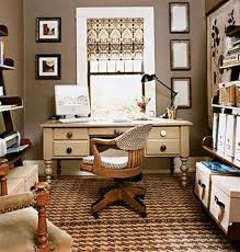 decorating office space at work small home office space design and decorating ideas work atwork office interiors home