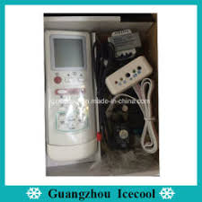 China <b>Air Conditioner</b> Remote Control System, <b>Air Conditioner</b> ...