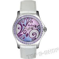 <b>Blauling WB2111</b>-<b>05S</b> - заказать наручные <b>часы</b> в Топджишоп