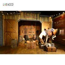Best value <b>Horse Backdrop</b> – Great deals on <b>Horse Backdrop</b> from ...