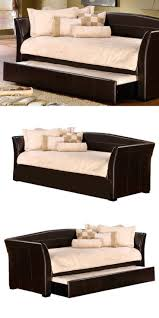 day bed sofa with pull out trundle bed great space saving idea furniture bedroomengaging modular sofa system live
