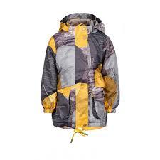 Oldos Active <b>Куртка</b> для девочки <b>Астрид</b> - Акушерство.Ru