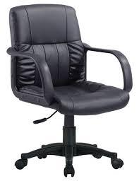 Компьютерное <b>кресло Brabix</b> Hit MG-300 — купить по выгодной ...