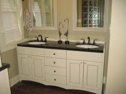 cheap white bathroom vanity bathroom with white vanity ideas bathroom vanity lighting ideas bathroom cheap vanity lighting