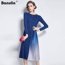 Best Offers <b>one piece</b> dress belt brands and get free shipping - a891