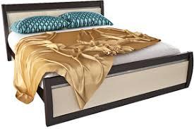 Каркасные <b>кровати</b> - купить <b>кровать</b> каркасную недорого в ...