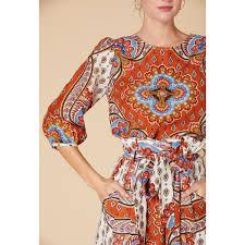 Купить <b>Блузка La Redoute</b> 35018293716 в официальном ...