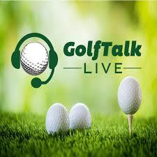 GolfTalk Live
