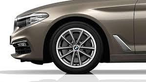 <b>BMW</b> оригинальные <b>диски</b>, стиль <b>V</b>-<b>Spoke</b> 618 » 36116868217