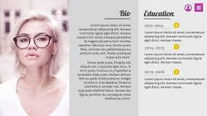 resume sample of profile linkedin profile sample    resume   profile ed  aee c d  ad afdedaa