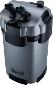 <b>Tetra Ex1200</b> Plus внешний <b>фильтр</b> для аквариумов 200-500 л по ...