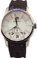 <b>Мужские часы Romanson</b> купить, сравнить цены в Барнауле ...