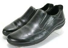 Заказать мужские туфли <b>ECCO</b> на eBay.com в Америке