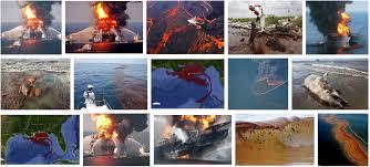 「2010年 - メキシコ湾原油流出事故新聞報道」の画像検索結果