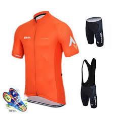 <b>2019</b> Cycling Jersey <b>Pro Team Mavic</b> Ropa Ciclismo Hombre Mtb ...