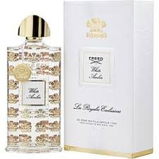 <b>Creed White Amber</b> Eau De Parfum for Unisex by Creed ...