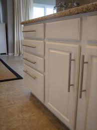 kitchen cabinets door brown country