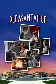 pleasantville essayexamples of argumentative essay