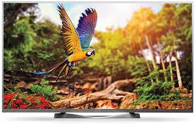JVC Diamond DM65USR LCD Ultra HDTV Review   Sound & Vision