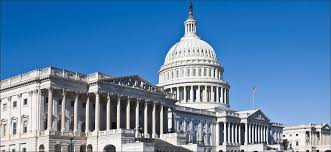 Racial Diversity Among <b>Top House</b> Staff | Joint Center for Political ...