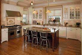 countertops dark wood kitchen islands table:  amusing kitchen island table combo ideas grey metal range hood under cabinet gray metal kitchen pendant