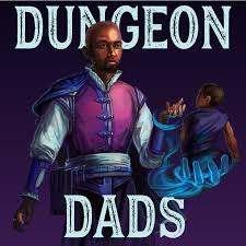 Dungeon Dads