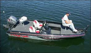 Image result for Image, bass boat