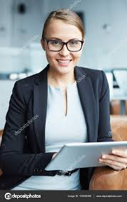 successful w touchpad stock photo copy pressmaster  successful w touchpad stock photo 133329398