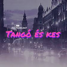 Tangó és Kes - 24.hu