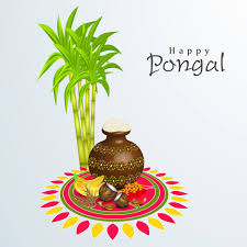 pongal festival pongal poems