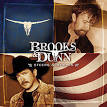 When She's Gone, She's Gone by Brooks & Dunn